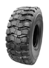 Industrial OTR & AG Tires